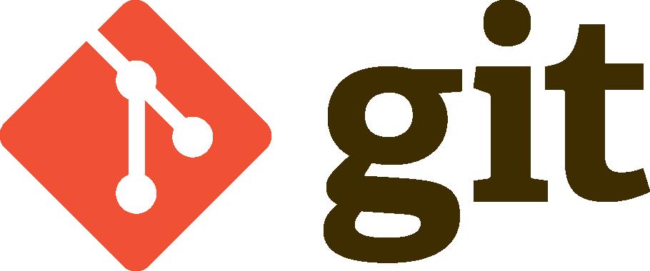 gitのhookを利用してcommit時にRedmineのチケット番号をメッセージに追加する。