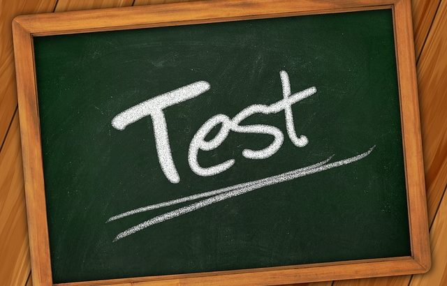 kintone認定アソシエイトを受験したので流れとか勉強方法とか結果とか。