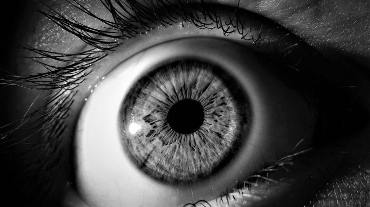 レーシック後の視力1.5を維持する為に注意している事