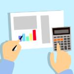 Excelで資料を作るなら知っておきたい機能やショートカット