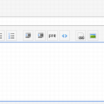 Redmineにclipboard image pasteをインストールする手順と感想