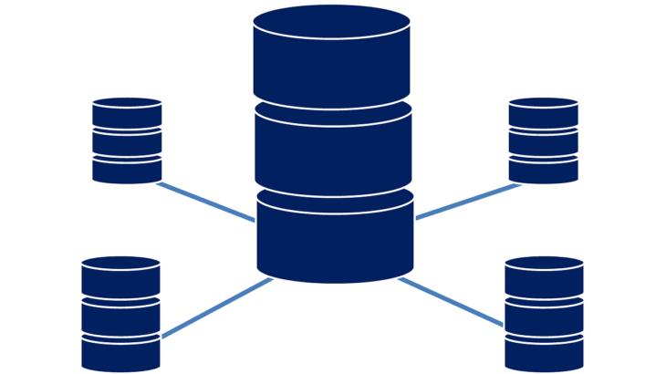 Pythonからmysql-connector-pythonでMySQLに接続してレコード操作する方法