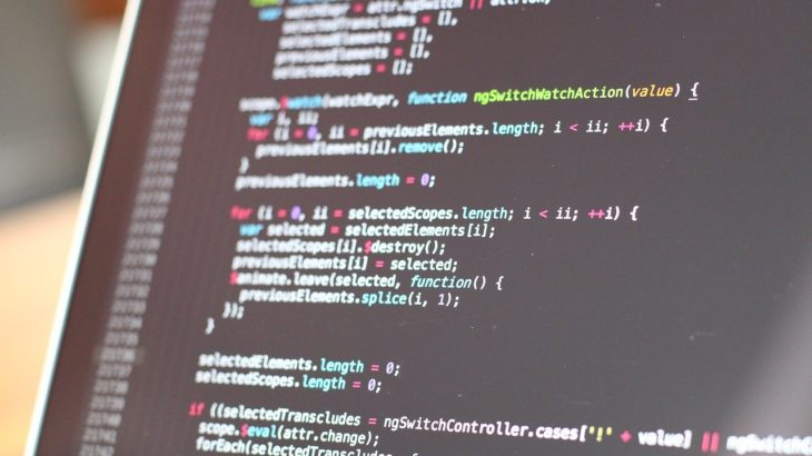 herokuでMySQL(ClearDB)を使う手順と諸注意