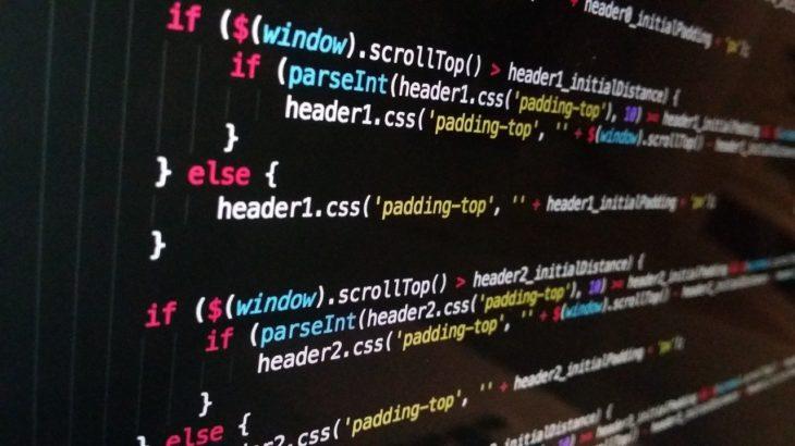 webpackで出力されたソースマップファイル(.map)を後からブラウザ(Chrome)に読み込ませる方法