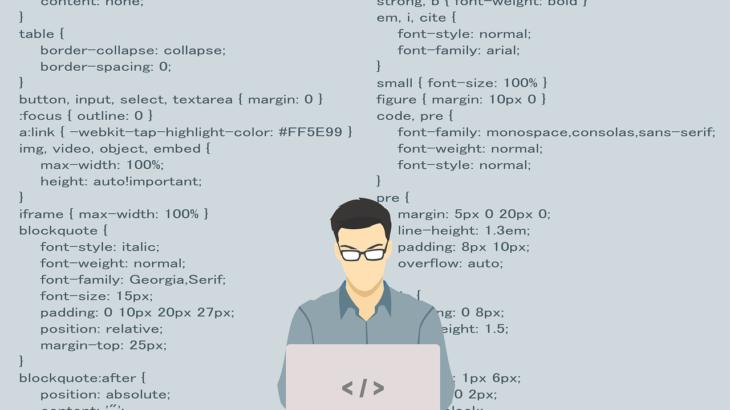 TypeScript + webpackの環境構築手順を解説【初心者用】