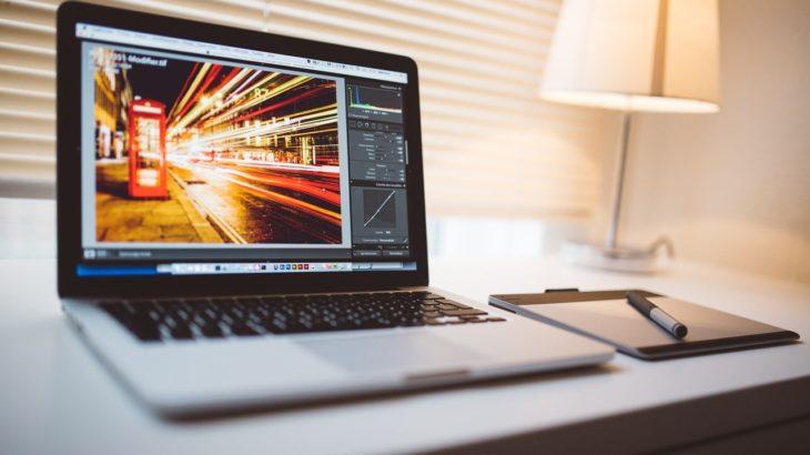 Firebase Storage に画像を保存する方法の解説