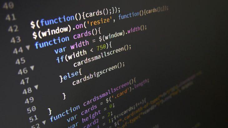 Visual Studio CodeでJestの入力補完(インテリセンス)が効かない時の対応方法