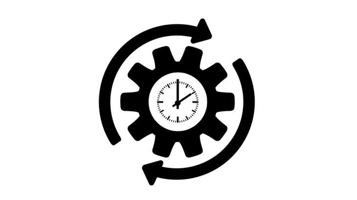 【Git】gitignoreファイル自体を無視したい時の対応方法