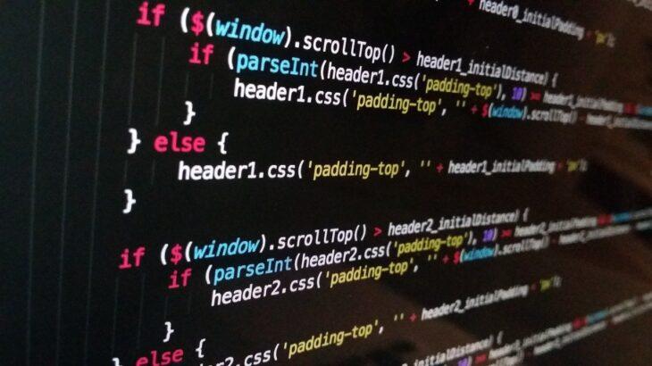 【JavaScript】オブジェクトの配列で指定の値だけをカンマ区切りで取得する